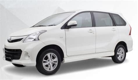 Accu Mobil New Avanza cars archive wa 0838 978 36369