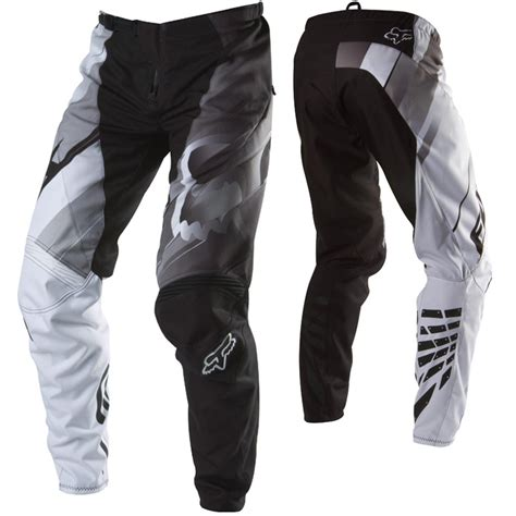 Celana Biking Celana Untuk Sepeda jual fox demo pant motocrosserz