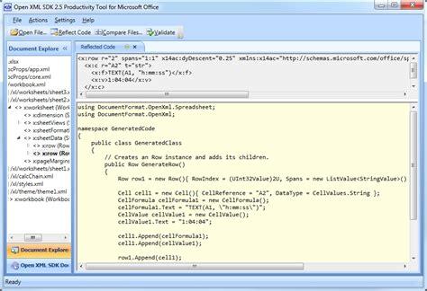 open xml tutorial c c timespan to excel in open xml stack overflow