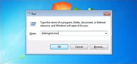 install windows 10 separate partition can i install windows 7 on a separate hdd partition in d