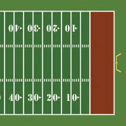 How To Make A Paper Football Field - scrapbook customs sports collection 12 x 12 paper