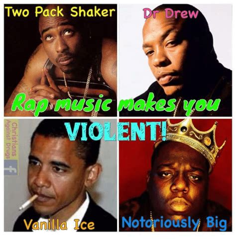 Notorious Big Meme - funny notorious big memes of 2016 on sizzle love