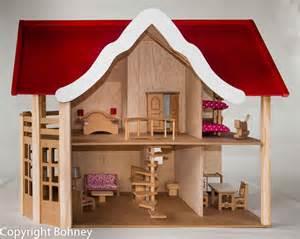 moveis de sala para casa de boneca brinquedos bohney