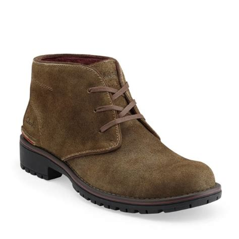work boots coupon discount discount work shoes sale bestsellers