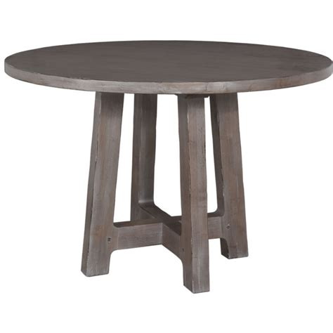 counter height table base lorts 8613 dining counter height table base discount