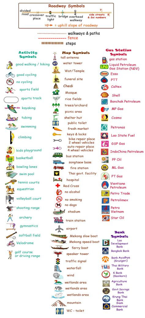 map symbols 100 map symbols maps u2013 citrus springs library clipart rpg map symbols mountains