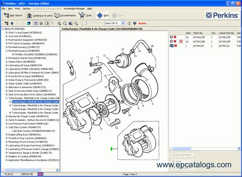 free download parts manuals 2005 ford e series interior lighting perkins spi2 2012a spare parts catalog download