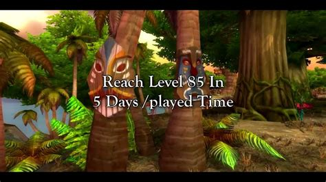 download free wow leveling guides dugi guides dugi s guide free download ultimate wow guide youtube
