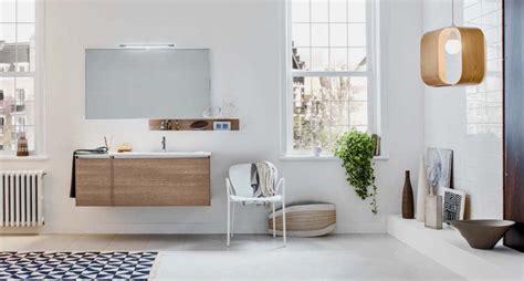 arredamento bagno lissone stunning arredo bagno lissone images acrylicgiftware us