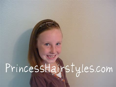savvy cute haircuts for 11 year olds girls hair cut top 10 cute haircuts for 11 year olds girls hair style
