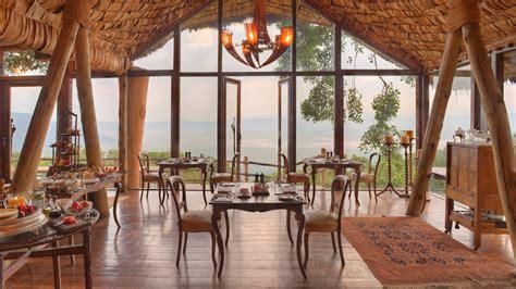 Crater Lake Lodge Dining Room Crater Lake Lodge Dining Room Menu Reviravoltta