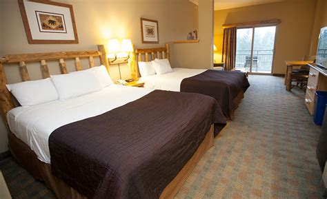 great wolf lodge pictures of rooms saving money on your great wolf lodge stay