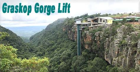 boat cruise hazyview graskop gorge lift