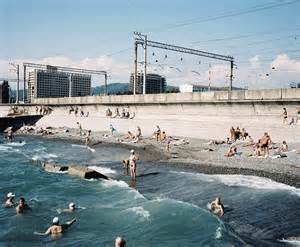 russian beaches forget vladimir putin s olympic fantasy and check out the