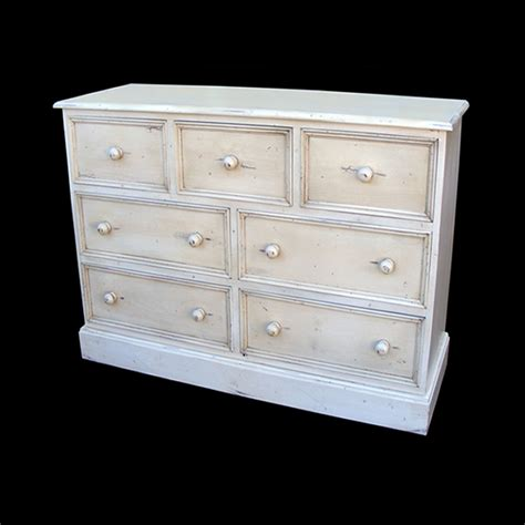 Antique White Chest Of Drawers antique white chest of drawers 3 2 2
