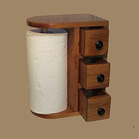 unusual paper towel holders wooden paper towel holder paper towel holders and towel
