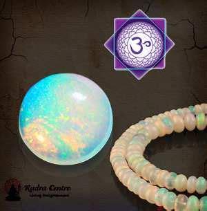 opal opal sapphire gemstone opal benefits opal