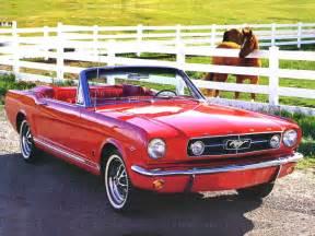 1965 ford mustang convertible rt frt qtr jpg jpg