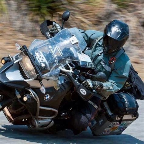 Motorrad Insurance by 25 Best Ideas About Bmw Motorcycles On Bmw