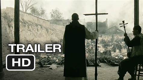 Back 1942 2012 Full Movie Back To 1942 Trailer 2012 Tim Robbins Adrien Brody Movie Hd Youtube