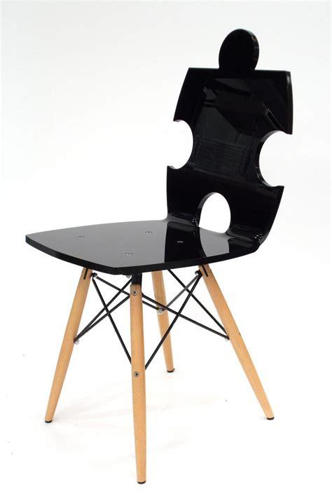 Specialiste De La Chaise by Specialiste Chaise Trendy Chaise Nut De La Gamme State De