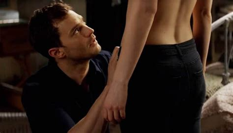 fifty shades of grey film vue golden year for the silver screen this year s must see
