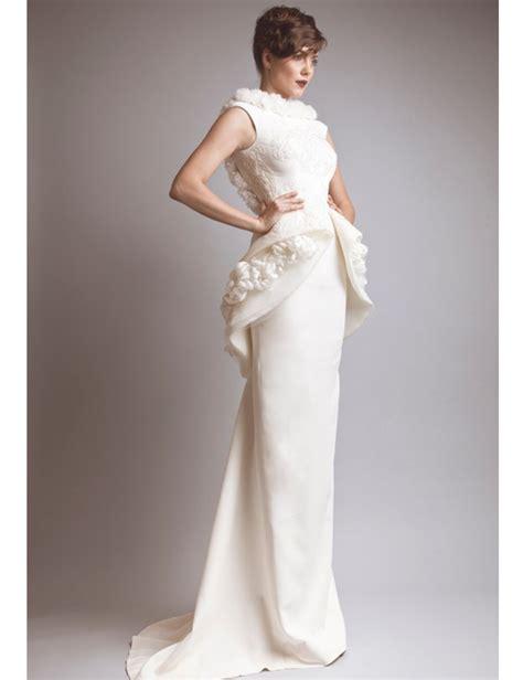aliexpress ksa online get cheap saudi arabian dress aliexpress com