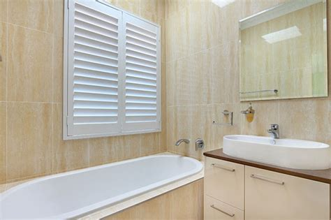 bathroom renovations sydney cost bathroom renovations sydney cost 28 images bathroom renovator sydney 28 images st