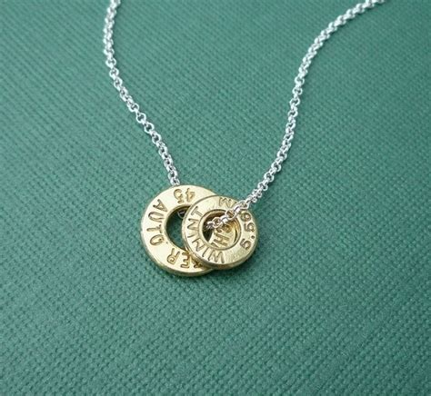 how to make bullet jewelry bullet casing top necklace i wanna make it