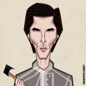 Jim Joker Gift 1fg Black prasad bhat s animated gifs depict the evolution of