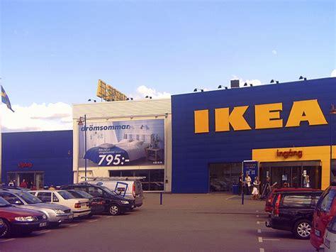 I Kia File Ikea Almhult Jpg Wikimedia Commons