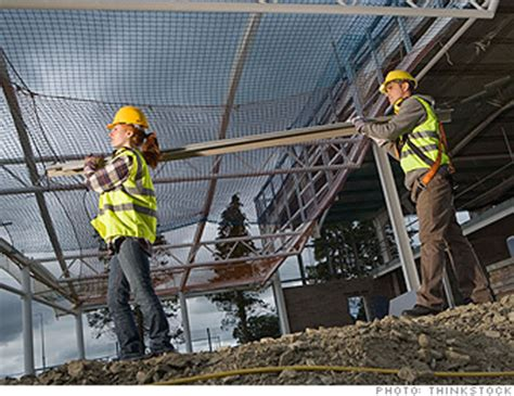america s 10 most dangerous construction laborer 11 cnnmoney