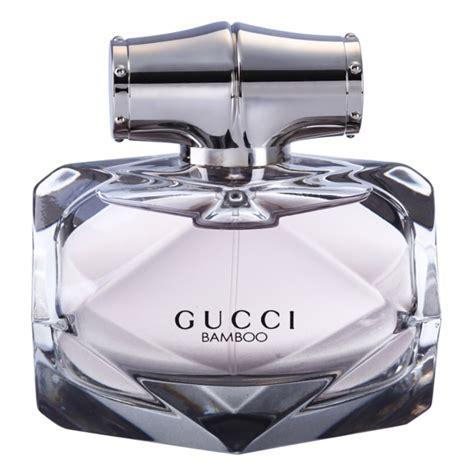 Gucci Bamboo Eau De Parfum 75 Ml gucci bamboo eau de parfum tester for 75 ml