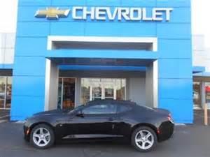 Billion Chevrolet Sioux Falls Chevrolet Camaro For Sale Sioux Falls Sd Carsforsale