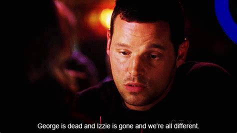 format gif png ou jpeg when izzie dies for a hot second grey s anatomy saddest