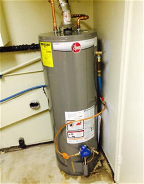 Water Heater Repair Birmingham Water Heaters Water Heater Repair Service