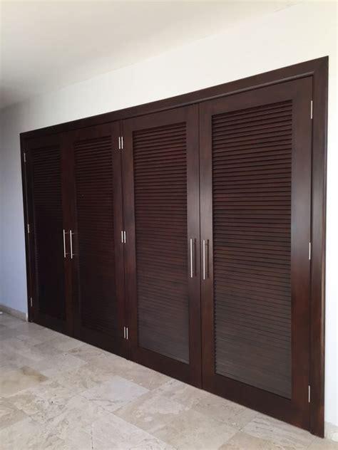 puertas persiana materiales orozco s a puertas persianas