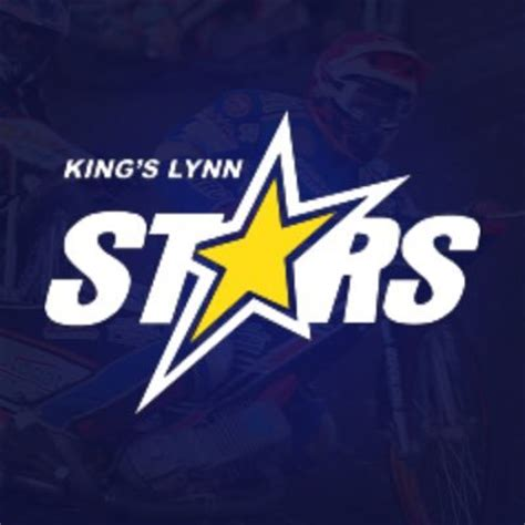 king s king s lynn speedway officialklstars twitter