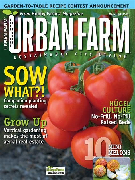 backyard farmer magazine the bookshelf part 2 in so you want to be a homesteader
