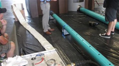 Cole Plumbing by Sewer Pipe Lining In Montgomery Alabama Cole Plumbing Inc