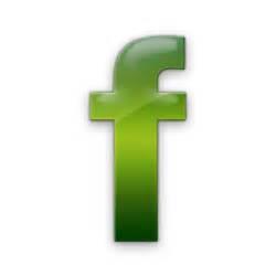 Laudya By Sn Sircle Set media circle logo network social icon