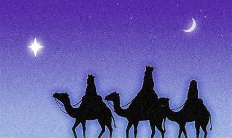 imagenes reyes magos con camellos a prop 243 sito de los reyes magos 191 y los camellos