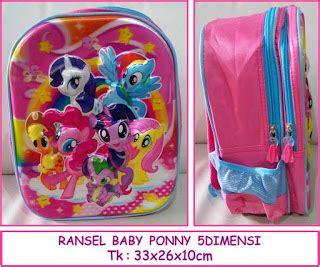 just shop tas sekolah anak perempuan