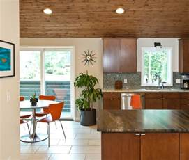 Midcentury Modern Ragley Hall Residence Modern Dwellings Cablik Enterprises