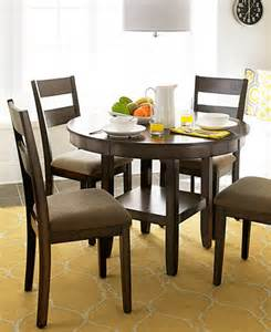 Macys Dining Room Furniture Branton Dining Room Furniture Collection Furniture Macy S