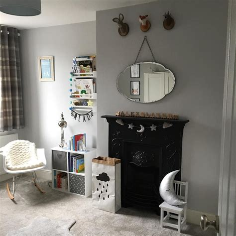 polished pebble by dulux living room living room paint