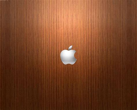 wallpaper apple wood 20 wood desktop backgrounds freecreatives