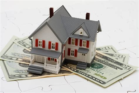 should you refinance your mortgage home loan advisor