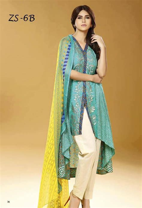 dress design ladies in pakistan latest womens dress styles in pakistan with awesome