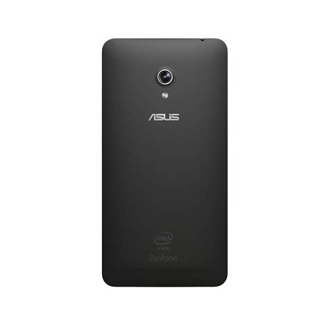 Zenfone 5 Ram 1gb asus zenfone 5 sim free smartphone 5 inch display intel